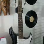 Gitara elektryczna  Yamaha