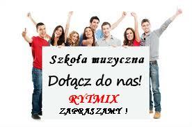 rytmixxx